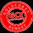 smallgck-logo-editable
